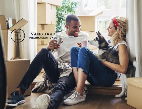 Πώς να συστήσεις το κατοικίδιό σου στο σύντροφό σου;